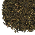 Earl Grey Green from Teaopia