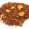 Orange Cocoa Rooibos from Majesteas