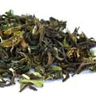 2012 Darjeeling First Flush Rohini (Jethi Kupi) Black Tea from DarjeelingTeaXpress