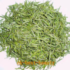 Anji Bai Cha from Ok-best-beauty (eBay store/sellerID)