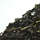 Real Earl Grey from Tiger Spring Tea