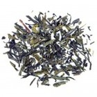 701 Japan Bancha from Tin Roof Teas