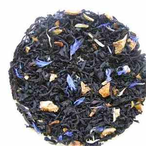 Earl Grey De La Creme from Empire Tea Services