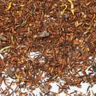 Belgium Chocolate Rooibos from Thé Kiosque