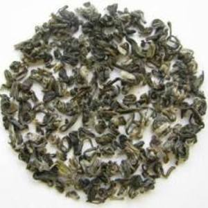 Pi Lo Chun from Empire Tea Services