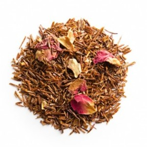 Pretoria Rooibos from Le Palais des Thes