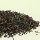 2012 Darjeeling First Flush Premium Blend (Clonal Special) from DarjeelingTeaXpress