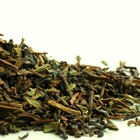 2012 Darjeeling First Flush Premium Blend (China Special) Black Tea from DarjeelingTeaXpress