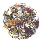 Tea &amp; Herb from Empire Tea Services