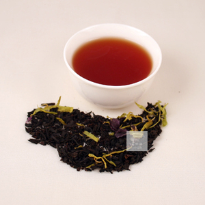 Finest Lady Grey from The Tea Smith
