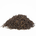 Organic Bailin Gongfu Black Tea from Teavivre