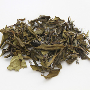 White Lavender from SerendipiTea
