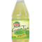 Green Tea Ginger Ale from Canada Dry