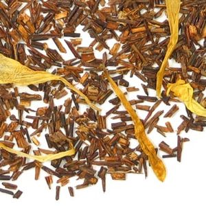 Rooibos Peach from Adagio Teas