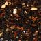 Ginger Darjeeling Peach from Fusion Teas