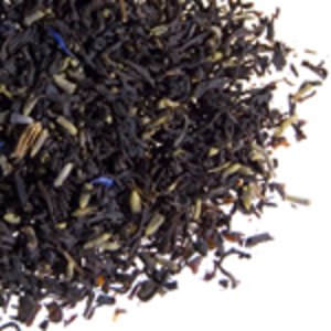 Earl Grey with Lavender from White Lion