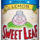 Lemon Iced Tea from Sweet Leaf