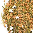 Genmaicha from Hebden Tea