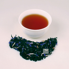 Blue Shadow from The Tea Smith