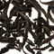 Old Fir Da Hong Pao from Harney &amp; Sons