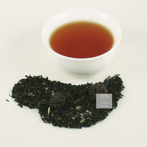 Boldly Blackberry from The Tea Smith