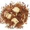 Hawaiian Colada Rooibos from EnjoyingTea.com