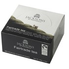 Fairtrade tea from Jackson&#x27;s of Piccadilly