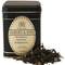 Singbulli Oolong Darjeeling from Harney &amp; Sons