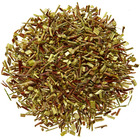 EnjoyingTea Organic Green Rooibos from EnjoyingTea.com