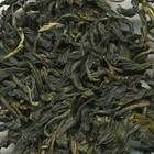 Pouchong from Numi Organic Tea