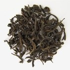 Wu Yi Oolong from Divinitea