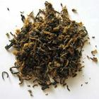 Zhen Qu Black Tea from Tea Embassy