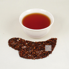 Organic Rooibos from The Tea Smith