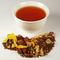 Strawberry Fields Rooibos from The Tea Smith