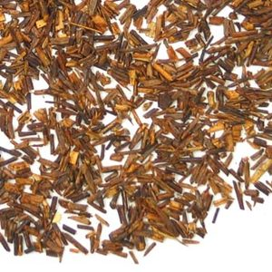 Rooibos Vanilla from Adagio Teas