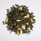 Ginseng Limona from Cha
