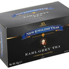 Earl Grey from New English Teas