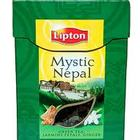 Mystic Nepal from Lipton