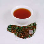 Chocolate Mint Rooibos from The Tea Smith