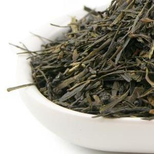 Japanese Yu Lu Tea - Gyokuro from Wing Hop Fung