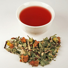 Raspberry Mint Melody from The Tea Smith
