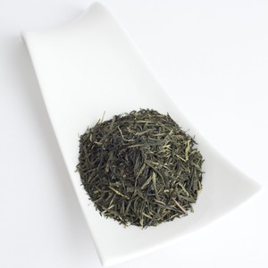 Sencha Reserve from Teaves Tea Company