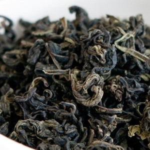 Wild Formosa Assam from Red Blossom Tea Company