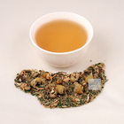 Mint Chamomile from The Tea Smith