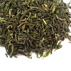 Risheehat STGFOP1 China Classic from Happy Earth Tea