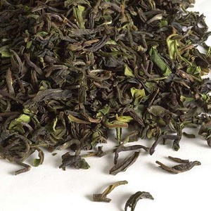 TD56: Tindharia Estate FTGFOP1 First Flush (DJ-13) Organic from Upton Tea Imports