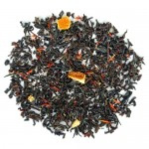 Blood Orange no. 967 from Tin Roof Teas
