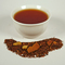 Cinnamon Sensation Rooibos from The Tea Smith