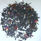 Rose Black from Keemun Té