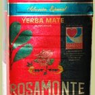 Especial Yerba Mate from Rosamonte